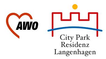 City Park Residenz Langenhagen